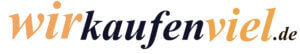 wirkaufenviel logo.de